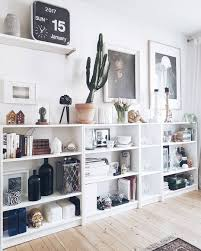 the best bookshelves on pinterest right now apartments room and