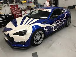subaru brz custom wallpaper japanese tribute subaru brz skepple inc