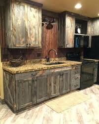 kitchen cabinets chattanooga the kitchen furniture company kitchen wood look kitchen cabinets
