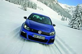 volkswagen golf wallpaper photo collection wallpaper golf 6 r