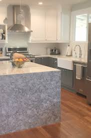 pictures of cambria kitchens laneshaw cambria quartz finished