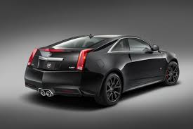 2012 cadillac cts v price 2015 cadillac cts v review price specs automobile