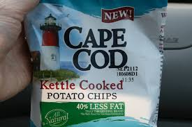 visiting the cape cod potato chip factory snapshots and sojourns