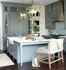 green kitchen backsplash blue and green kitchen backsplash faga info
