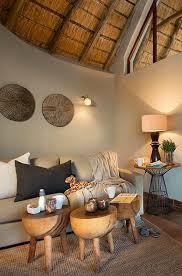 African Inspired Home Decor African Safari Inspired Home Decor Safari Style African