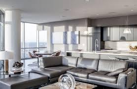 design art of living modern