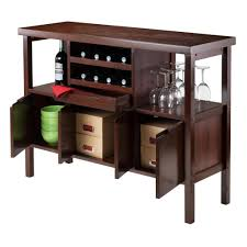Dining Room Buffet With Hutch Sideboards Interesting Buffet And Sideboard Tables Buffet And