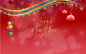happy new year moving cards 3d animated new year greeting e cards design wallpapers image