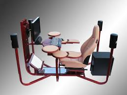Comfy Office Chair Design Ideas Furniture Accessories Unique Computer Desk And Chair Set Design