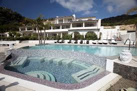 hotel lipari aeolian islands residence b u0026b hotel mea lipari