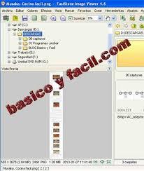convertir varias imagenes nef a jpg convertir imágenes png a jpg con faststone viewer básico y fácil
