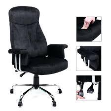 chaise de bureau en solde acheter fauteuil de bureau chaise de bureau solde homcom chaise