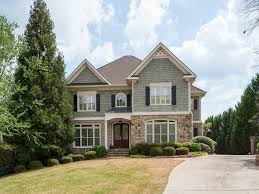 Cheap Luxury Homes For Rent In Atlanta Ga Cobb Schools Homes For Sale In Lassiter High