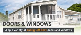 Awnings For Mobile Home Windows Mobile Home And Rv Parts Appliances And Supplies