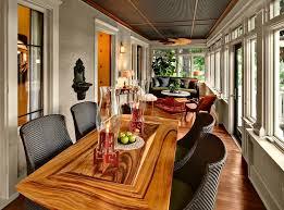 Sunrooms Ideas Enclosed Sunroom Designs Saragrilloinvestments Com