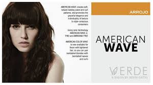 the american wave hair style american wave philadelphia and new jersey hair salon