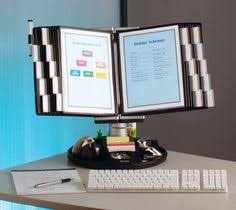 Ultimate Desk Organizer I Want One For My Desk At Work Organizational Pinterest