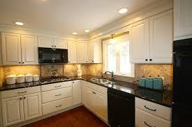Light Under Cabinet Kitchen by Kitchen Lighting Syracuse Cny Pendant U0026 Track Led Lights