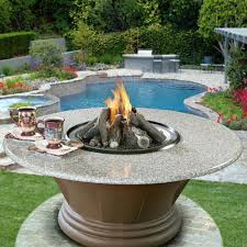 Backyard Fire Pits Designs Outdoor Fire Pit Designs Luxury Backyard Fire Pits