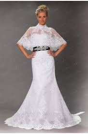 wedding dresses online uk wedding gowns bridal or wedding dresses online