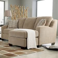 Chaise Queen Sleeper Sectional Sofa Signature Design Ashley Furniture Chamberly 2 Piece Sectional