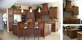 time2design custom cabinetry and interior design kitchen and bath creating a kitchen that functions for the needs of our clients is in our opinion the number one priority of kitchen design second is to design a kitchen