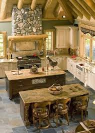Estimate For Kitchen Cabinets by 93 Best Lafata Custom Cabinets Images On Pinterest Custom