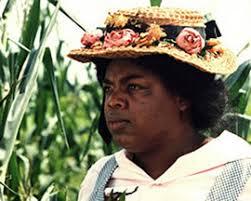 Oprah Winfrey Resume History U0026film Project Civil Rights Movement