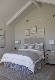 best 25 benjamin moore light pewter ideas on pinterest pewter