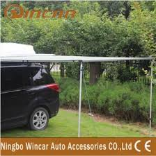 Awnings Usa Latest Awnings Usa Buy Awnings Usa