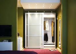 Small Closet Door Master Bedroom Closet Doors Master Bedroom Closet Door Ideas