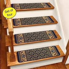 stair carpet treads u2013 massagroup co