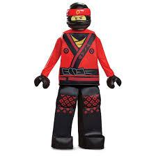 lego boys u0027 halloween costumes target