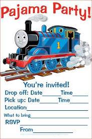 thomas friends birthday card jpg 200 283 cards