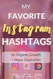 wedding quotes hashtags my favorite instagram hashtags for organic growth major inspiration