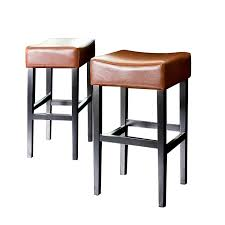 Bar Stools Counter Height Stools Dimensions Metal Bar Stools by Bar Stools Genuine Leather Bar Stools Gray Leather Barrel Back