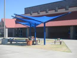 Awning Roofing El Paso Canopies Awnings Shades El Paso Canopy Canopies In El Paso