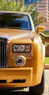 roll royce orange 163 best art on wheels cars of england rolls royce new images