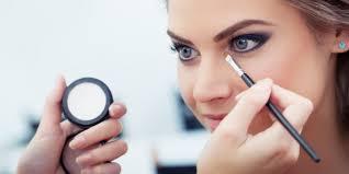 professional makeup artist websites professional makeup artist websites events weddings