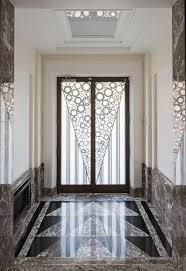 Art Deco Interiors by Tour The Best In Art Nouveau And Art Deco Architecture In Brussels