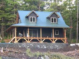Small Cabin Layouts Plans Small Cabin Plans With Wrap Around Porch Small On Small