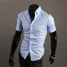 popular stylish dress shirts for boys buy cheap stylish dress
