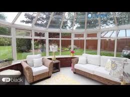 6 Bedroom 6 Bedroom Property For Sale Talygarn Youtube