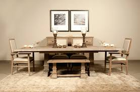 dining room bench with back uk dining room sets with benches
