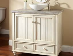 Small Bathroom Vanity Sink Combo by Cabinet Bathroom Cabinets With Sink Miraculous Bathroom Vanity