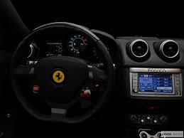 ferrari speedometer 6387 st1280 148 jpg