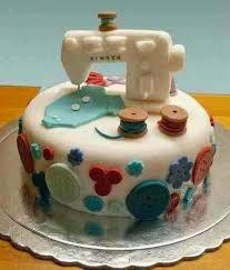 70 best novelty birthday cakes images on pinterest novelty cakes