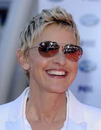 short hairstyles for women over 60 with glasses hairstyles ideas part 6