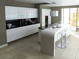 floating kitchen cabinets ikea floating kitchen cabinets natural kitchen floating kitchen base