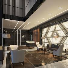 floor and decor corporate office www iida intl commercial corporate office designs modern